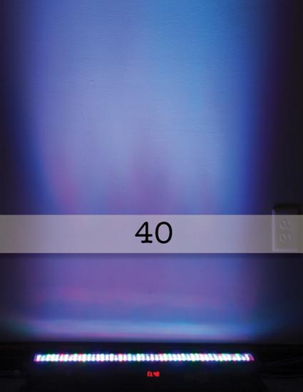 Lighting-140-40