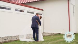 normandy farm wedding videos