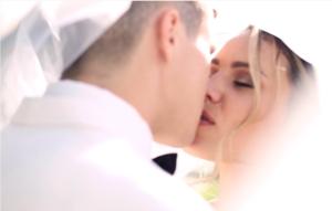 Best Wedding Videographers NJ