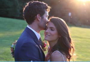Wedding Videographers in NJ