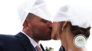 Wedding Videographers South Jersey