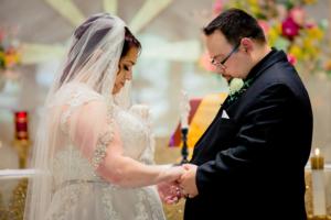 NJ wedding videographers