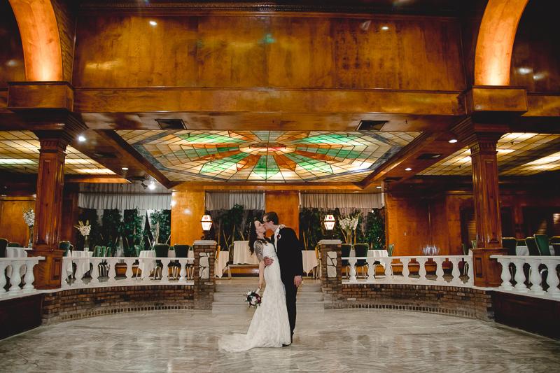 wedding photographers North Jersey