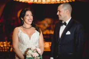 Sparta wedding videographers