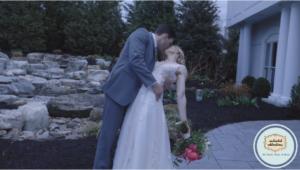 popular nj wedding videographers