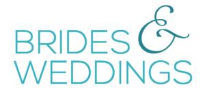 Brides and wedding