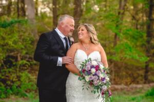 Ramblewood Country Club Wedding Photos