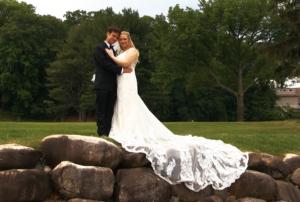 North Jersey Wedding Videographers